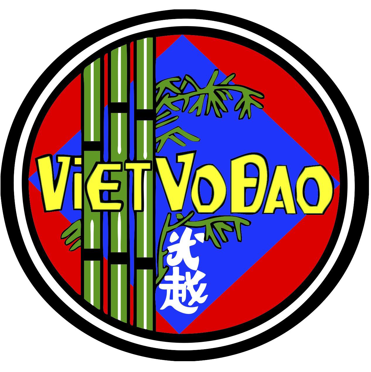 VIETVODAO SUISSE