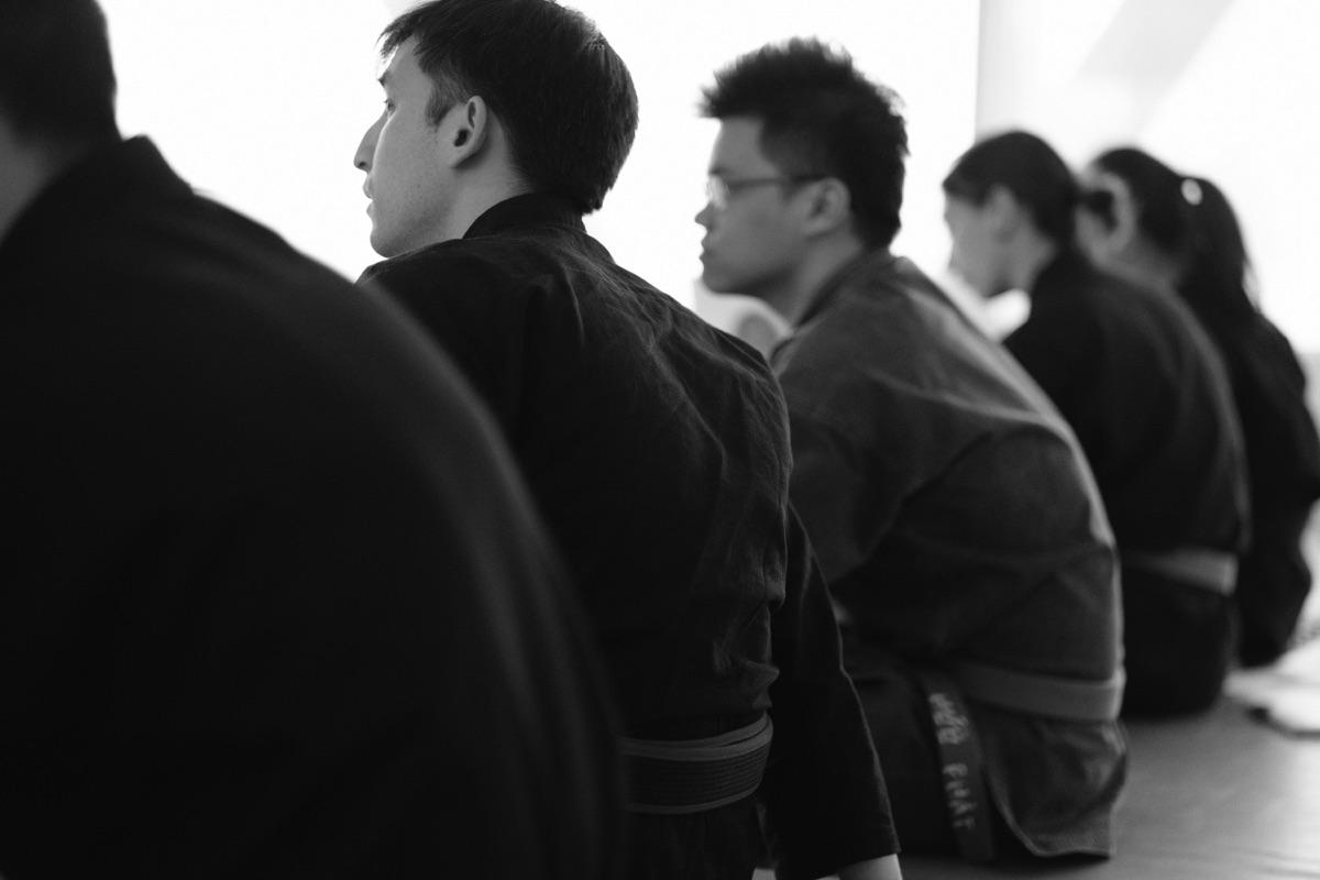 2017-Exam-Enf-69