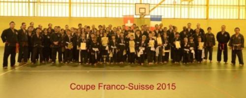 2015 - CFS1